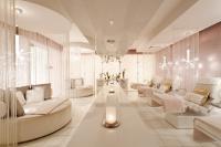 The Ritz-Carlton Los Angeles Wellness