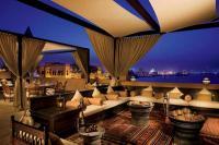 Royal Villa Exterior Majlis / Bildquelle: The Ritz-Carlton Hotel Company, L.L.C