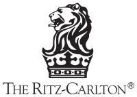 The Ritz-Carlton plant erstes Hotel in Neuseeland
