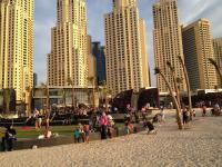 Hotel mit 'Wow Effekt': The Beach Hotel