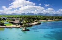Mauritius, Bildquellen Thomas Cook Pressestelle