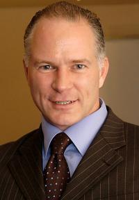 Thomas Schlechter ist der Eventtrainer für mentale Kraft, innere Stärke und Spitzenmotivation