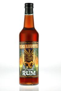 Tiki Lovers Rum