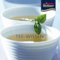 Bildquelle: Meßmer Tee