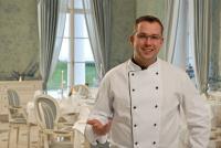 Foto: Ronnie Siewert (Grand Hotel Heiligendamm)