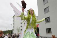 Jugendherberge Prora, Foto: DJH/Gohlke