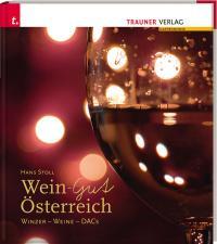 Bildquelle: Trauner Verlag