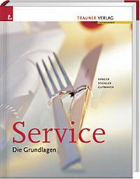 Service - Die Grundlagen