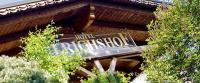 Bildquelle: ULRICHSHOF Baby & Kinder Bio-Resort