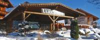 Foto: ULRICHSHOF Baby & Kinder Bio-Resort