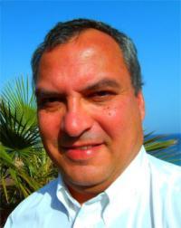 Ulrich Jander - Hotelsicherheitsexperte / Bildquelle: Ulrich Jander