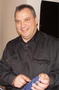 TV Hotelchecker Ulrich Jander