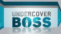Undercover Boss  (c) RTL