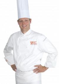 Neuer Leiter: Markus Leben / Bildquelle: Unilever Food Solutions