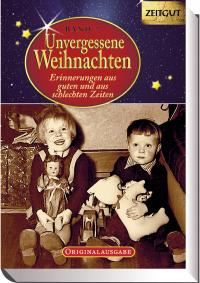 Heiligabend auf der Davidwache von St. Pauli - aus Unvergessene Weihnachten