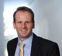 Arne-Christian Meyer / Bildquelle: Upstalsboom Hotel + Freizeit GmbH & Co. KG