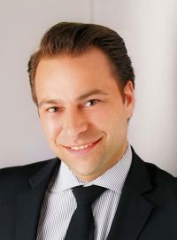 Thomas Peruzzo; Bildquelle k+ agentur für kommunikation