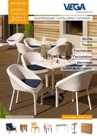 Der neue Katalog, Bildquelle PRESSE & mehr