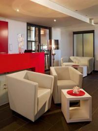 """""""Manchester"""" heißt die neue Möbelserie für die Lounge, Bildquelle PRESSE & mehr"""