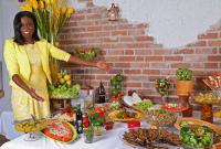 Neues Restaurant in München: brasilianisch essen im VIB Grill & Lounge, Franziskanerstraße