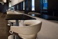 Upholstery — Design Sanak & Keri