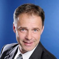 Sven Hartung / Bildquelle: Victor's Residenz-Hotels GmbH