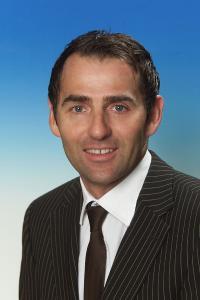 Neuer General Manager des 5-Sterne Hotels Royal Spa Kitzbühel: Uwe Schramm