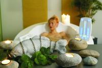 Bildquelle: Best Western Hotels Deutschland GmbH