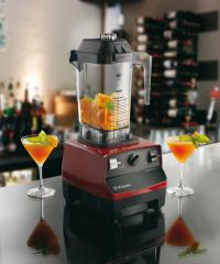 Der BarBoss® Advance / Bildquelle: Vitamix