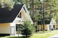 Eröffnet am 1. Mai für naturaktive Gäste: Das Viverde Mecklenburgische Seen / Bildquelle: TUI Deutschland
