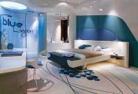 The Blue Lagoon / Bildquelle: Beide Voglauer hotel concept
