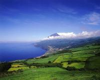 Vulkan Pico