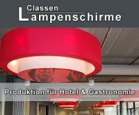 Bildquelle: W. Classen GmbH