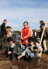 Bildquelle: Presseinformation Tourismusverband Mecklenburg-Vorpommern e.V.