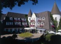 Landhaus Wachtelhof*****; Rotenburg; Bildquelle Landhaus Wachtelhof