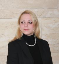 Karin Pollinger / Bildquelle: Waldorf Astoria Berlin