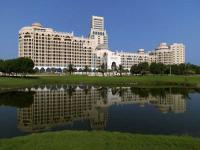 Waldorf Astoria Ras Al Khaimah / Bildquelle: Waldorf Astoria Hotels & Resorts