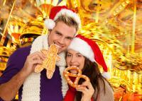 Weihnachtsmarkt an der Mosel: Bildquelle Jahn & Kollegen