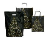 Weihnachtsverpackung von Woener - es geht kaum schöner; Bildquelle Heinrich Woerner GmbH