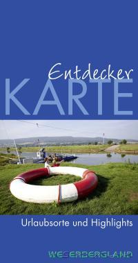 Bildquelle: Weserbergland Tourismus e.V.
