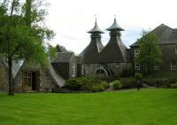 Destillerie in Schottland / Bildquelle: VIK - Verein für Kulturaustausch