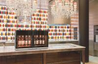 Wine Bar Royal Monceau Paris; Bildquelle ®StudioGuyRenaux; Bildquellen EuroCave