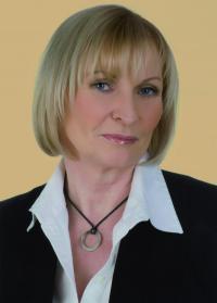 Birgit Winter