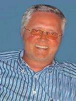 Wolfgang Rösler, Bildquelle web-optimierer.com