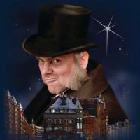 Copyright: Theater Mignon (Charles Dickens Weihnachtsgeschichte)