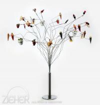 Fingerfood Tree von Zieher, alle Bilderechte Zieher KG