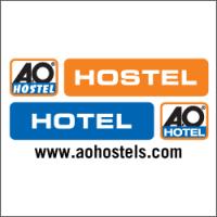 A&O Hostel Gutschein auf dem Markt