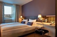 © acom Hotel Nürnberg