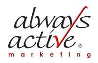 activeOnline Auftritt Check© — Ihre Internetpräsenz entscheidet über Ihren Erfolg! Lassen Sie sich diese Chance nicht entgehen!