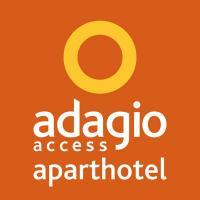 Bildquelle: Beide Accor Hospitality Germany GmbH